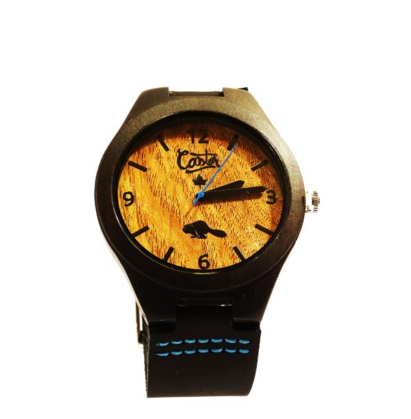 0158292e-04b-big-dark-bamboo-watch