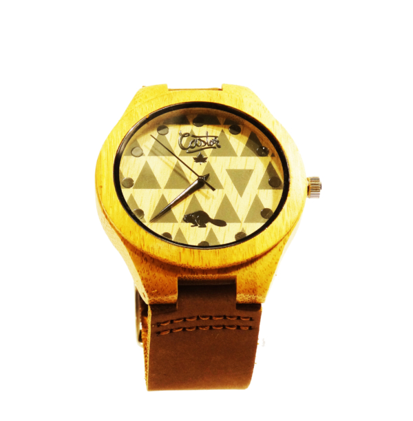 058f5582-01b-–-bomboo-geometric-big-watch