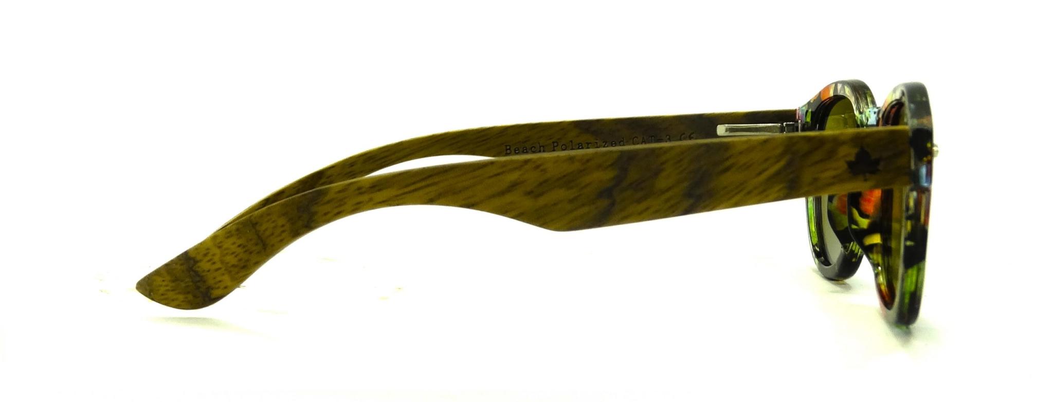0c2a9001-63d-gafas-de-sol