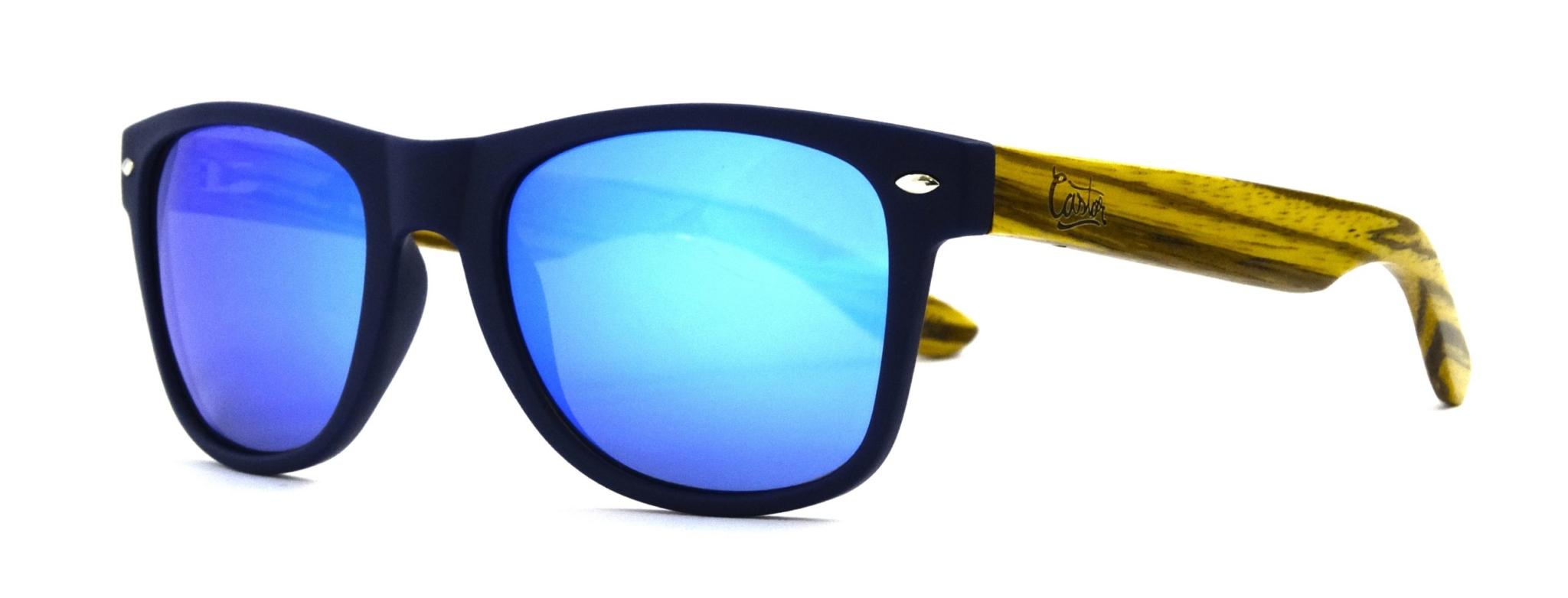 0c3a006a-115b-gafas-de-sol