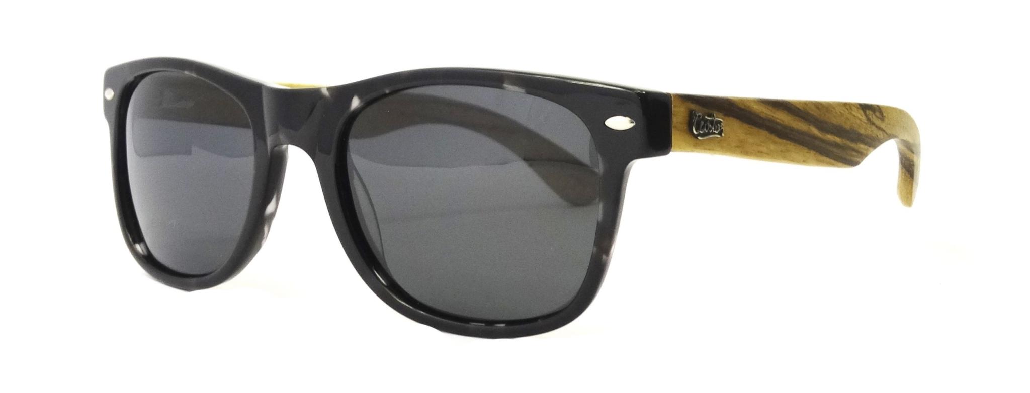 115df687-174a-gafas-de-sol