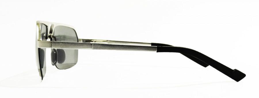 1414943a-236d-gafas-de-sol