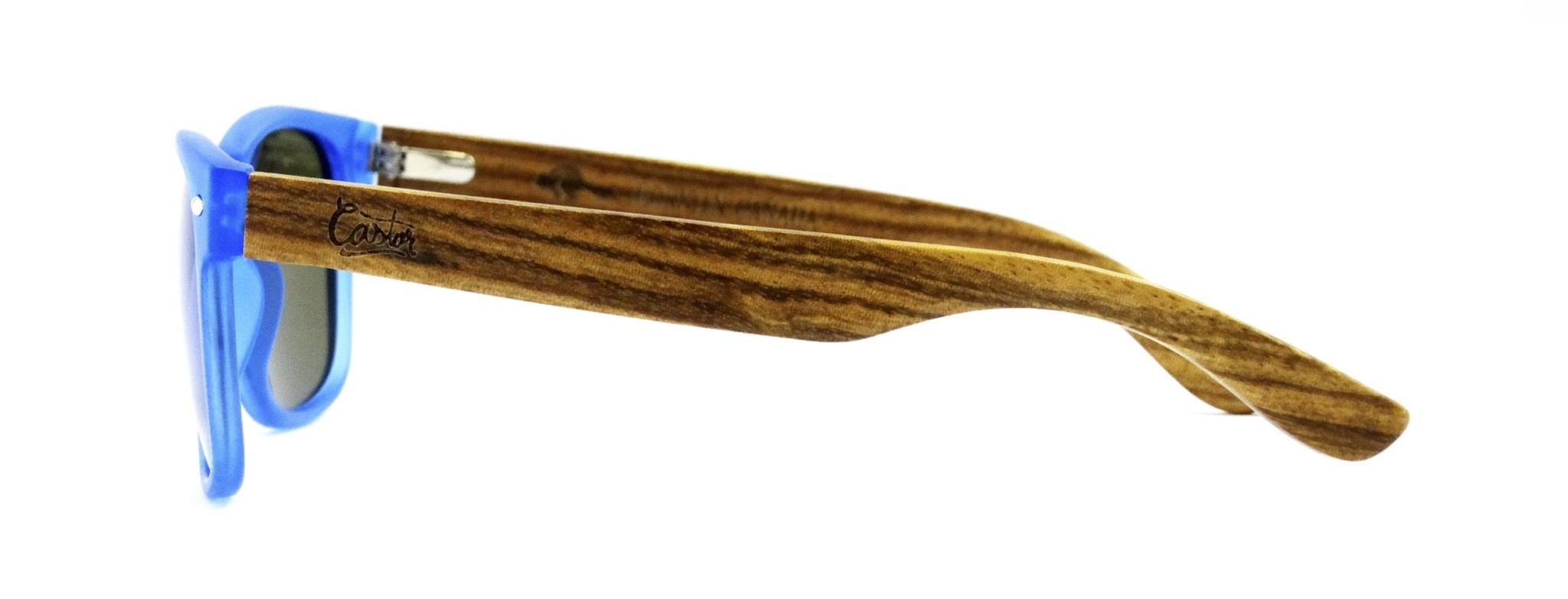1834513f-110c-gafas-de-sol