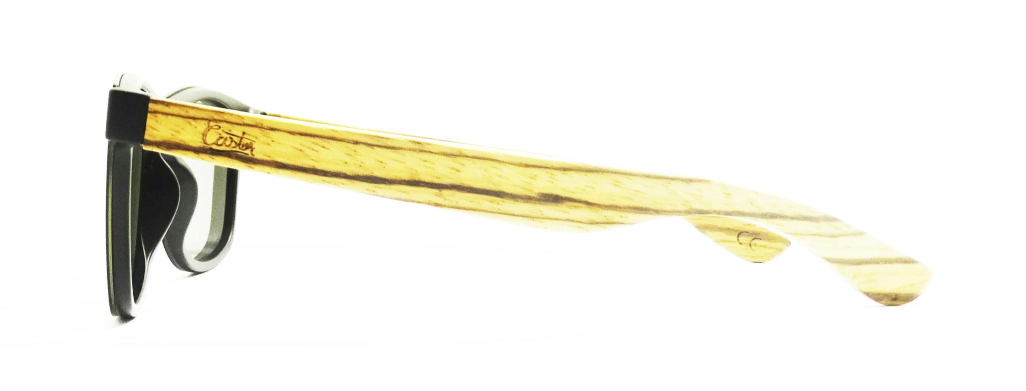 185019b3-200c-gafas-de-sol