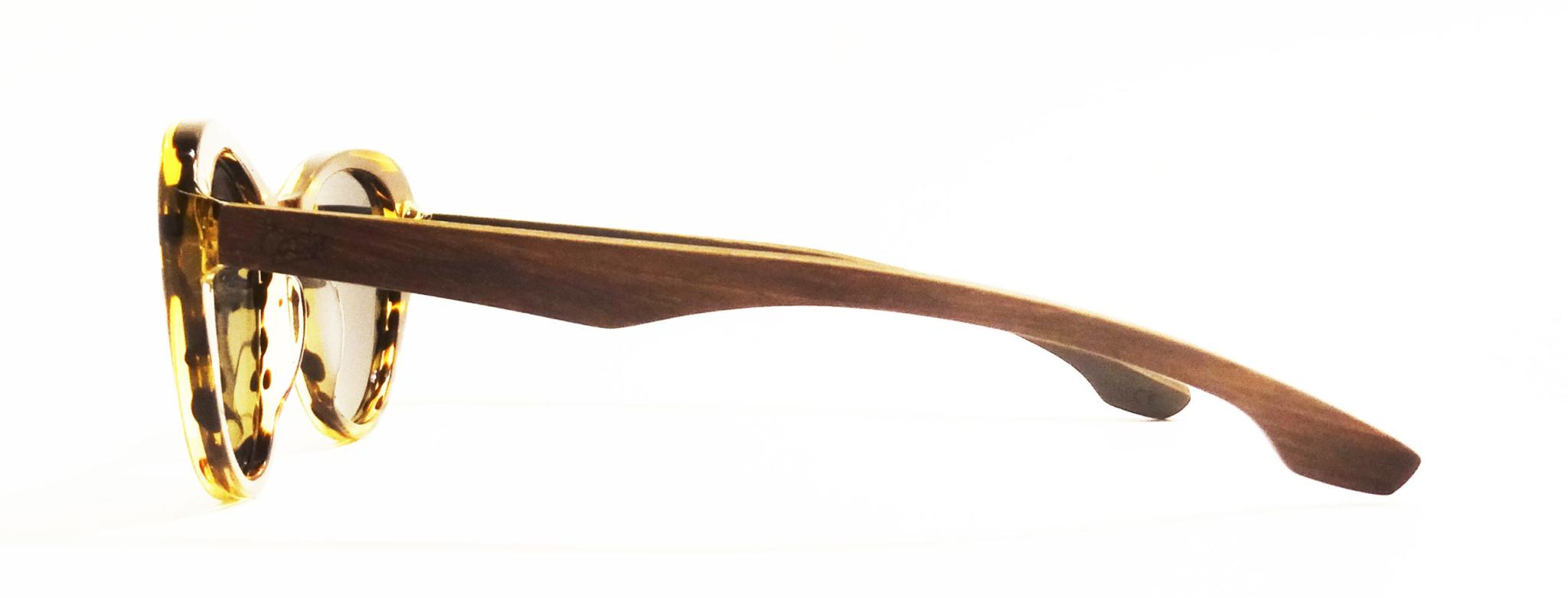 1a087c4f-223c-gafas-de-sol