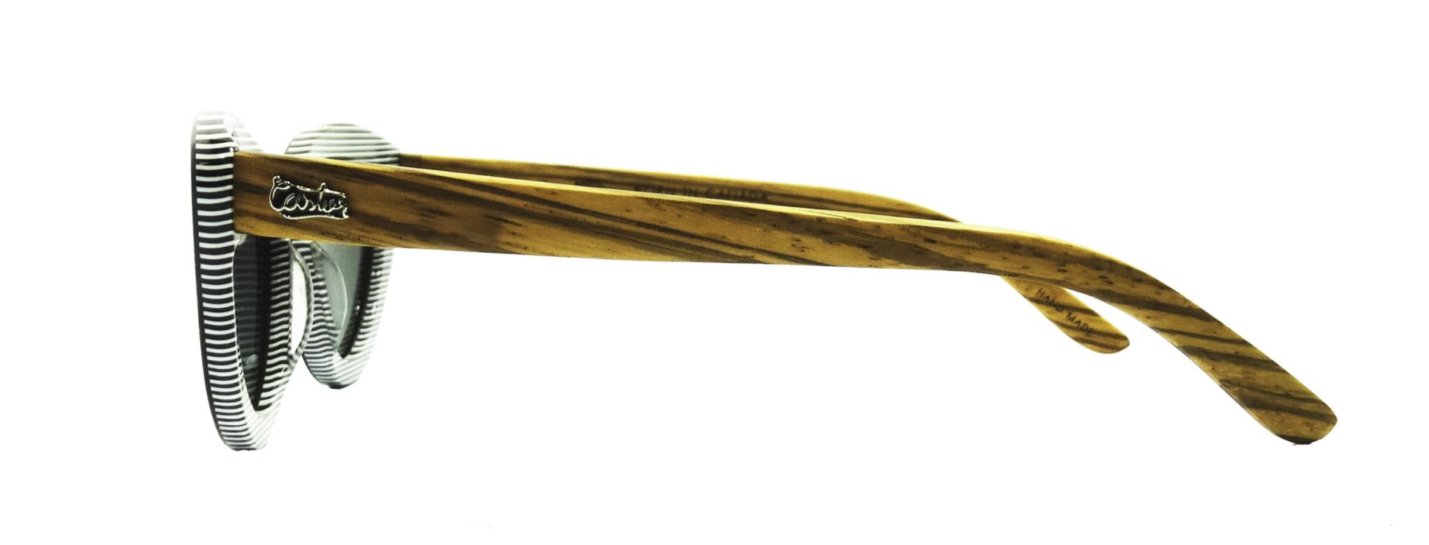 1ae6dece-209-c-2-scaled-1