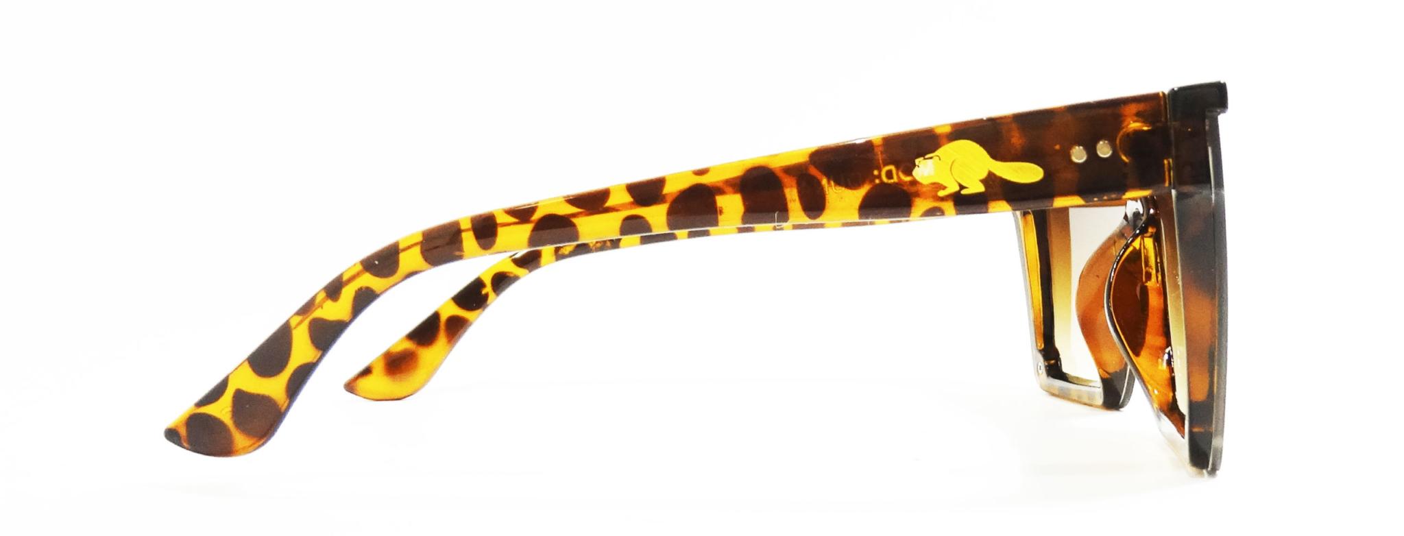 1d55f2f7-241d-gafas-de-sol