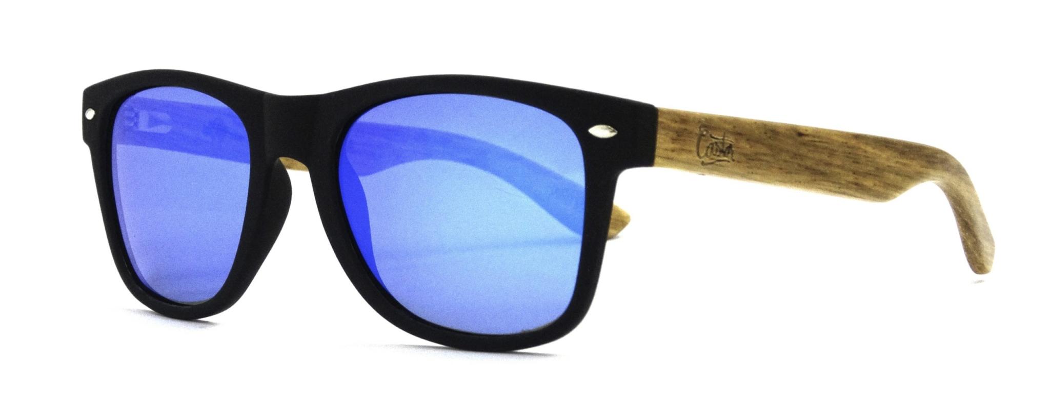 1f292232-24b-gafas-de-sol