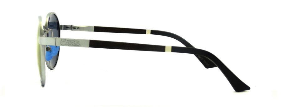 2373ec65-159c-gafas-de-sol