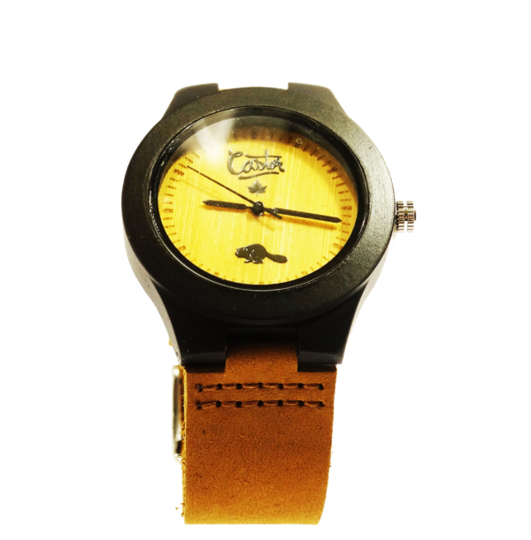 23bdb3f8-05b-small-light-bamboo-watch