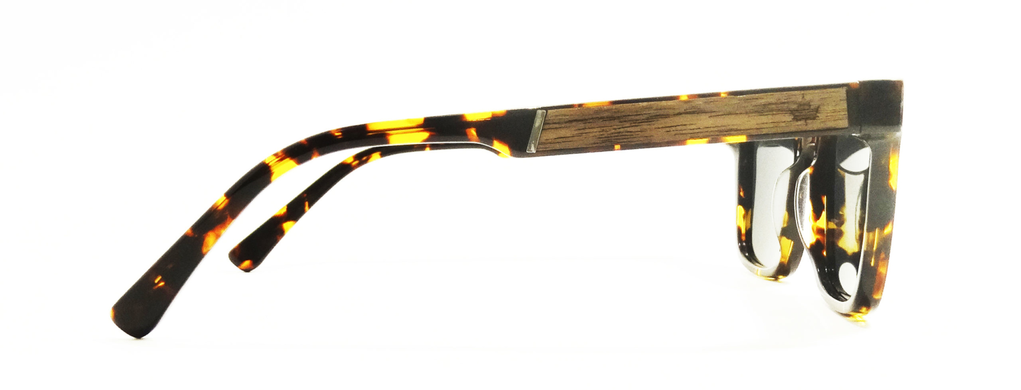 2c6a9ef8-226d-gafas-de-sol