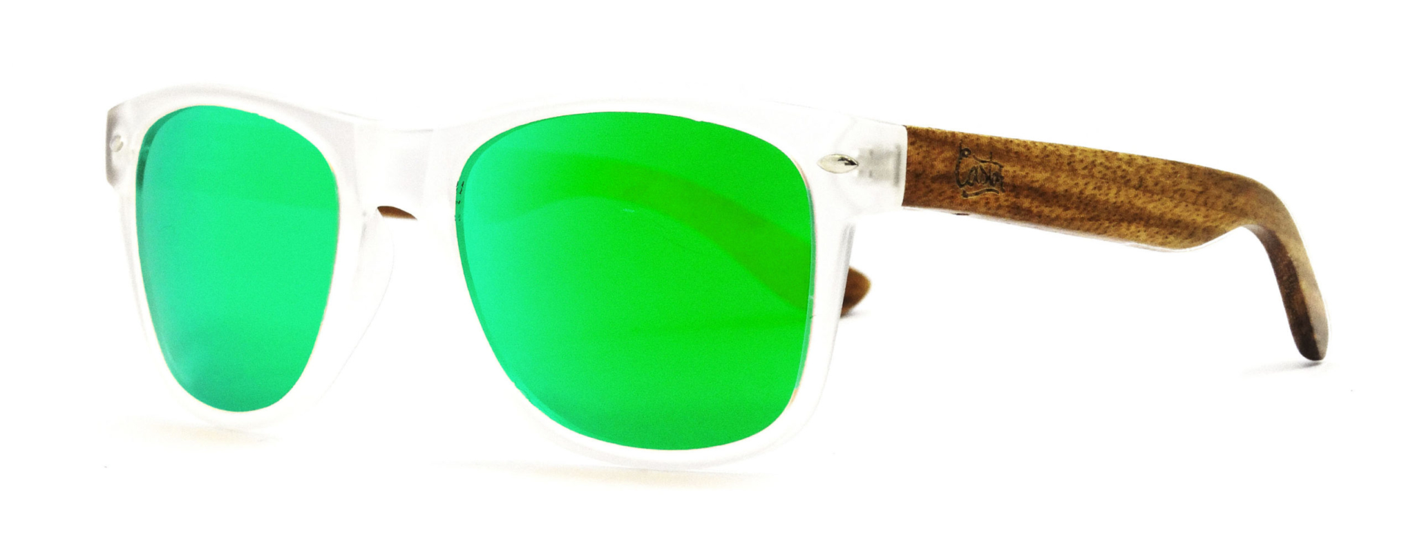 2cd63ea1-91b-gafas-de-sol