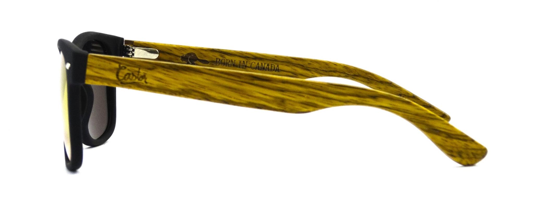 2fda1d64-25c-gafas-de-sol