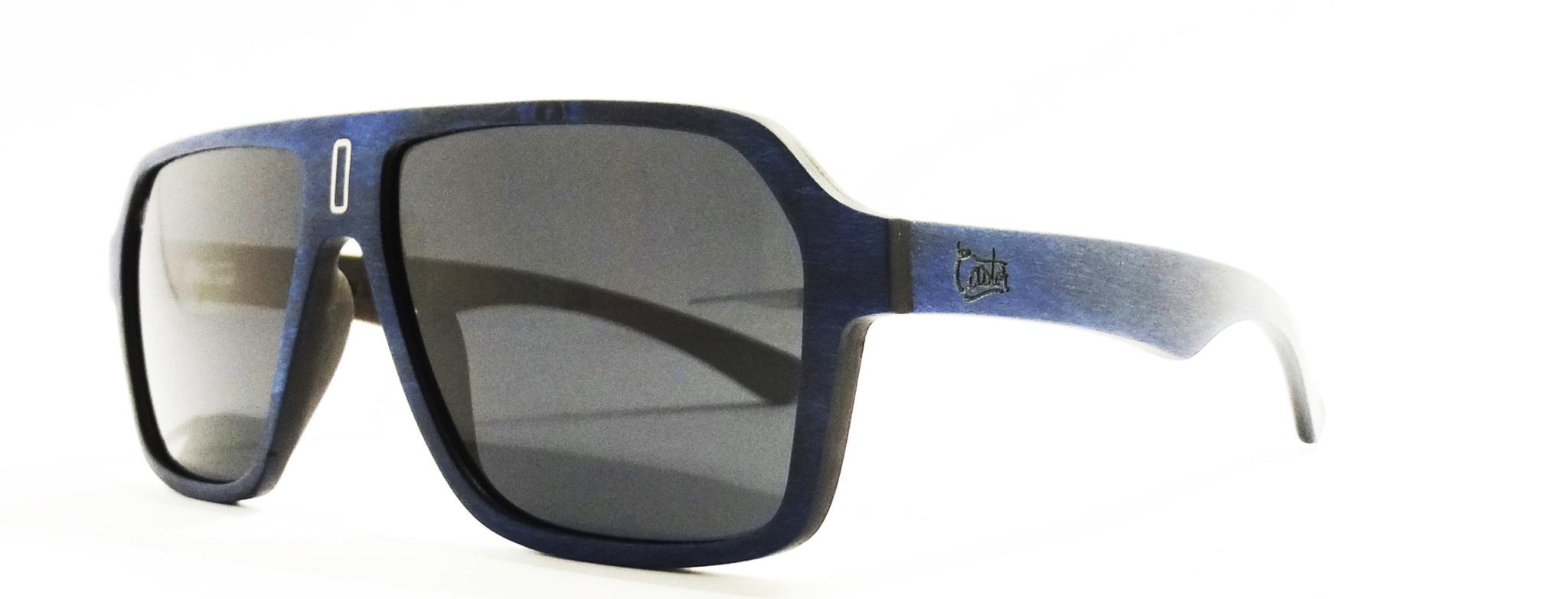 30d7cf70-234b-gafas-de-sol