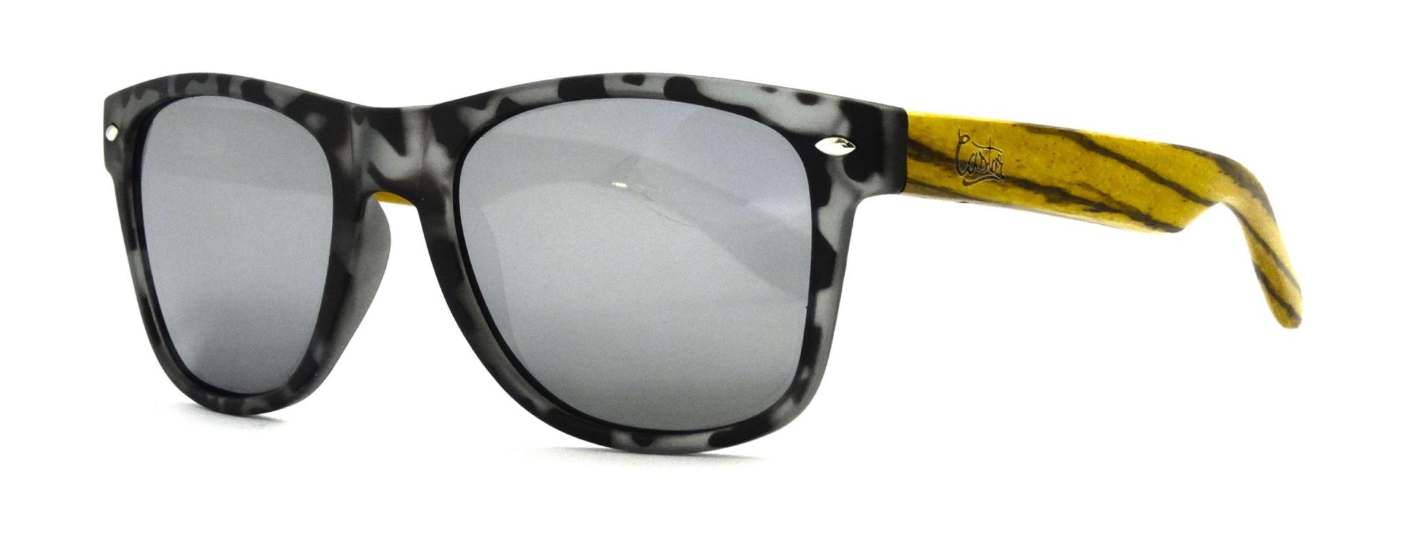 31aeb2c0-126b-gafas-de-sol