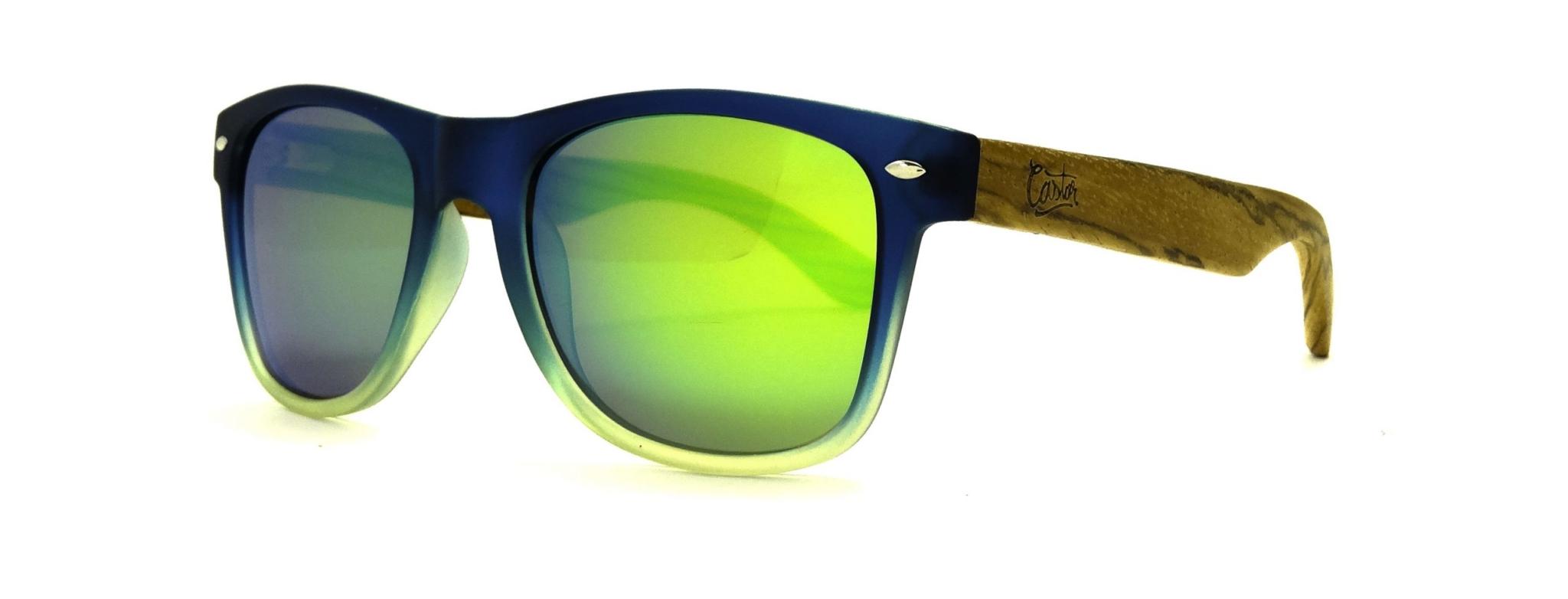 31e277a0-135b-gafas-de-sol