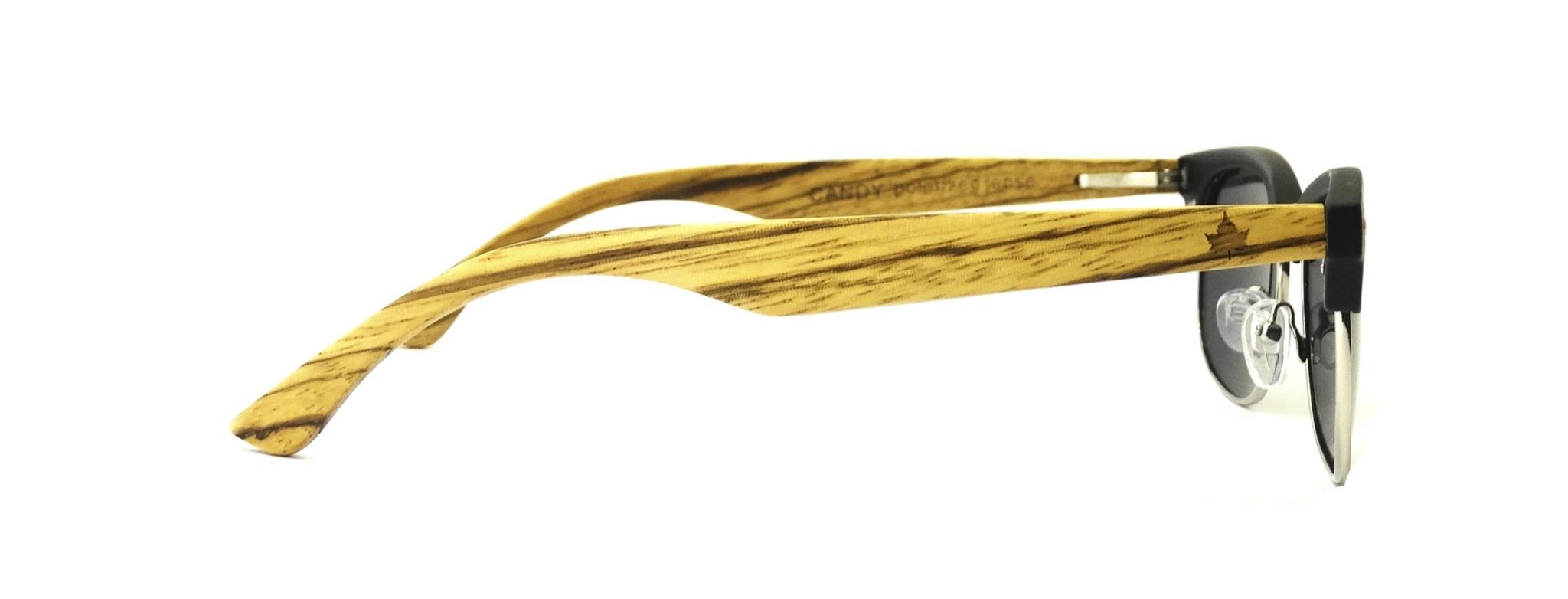 3305e958-156c-gafas-de-sol
