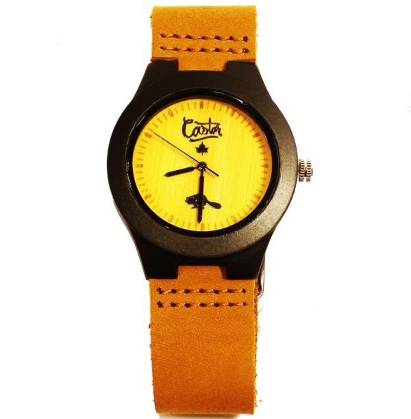 333c5fa1-05c-small-light-bamboo-watch