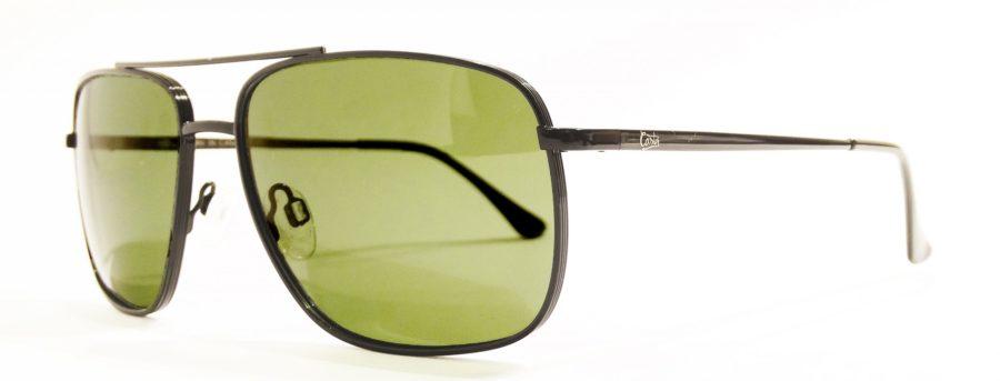 33d64c55-230a-gafas-de-sol