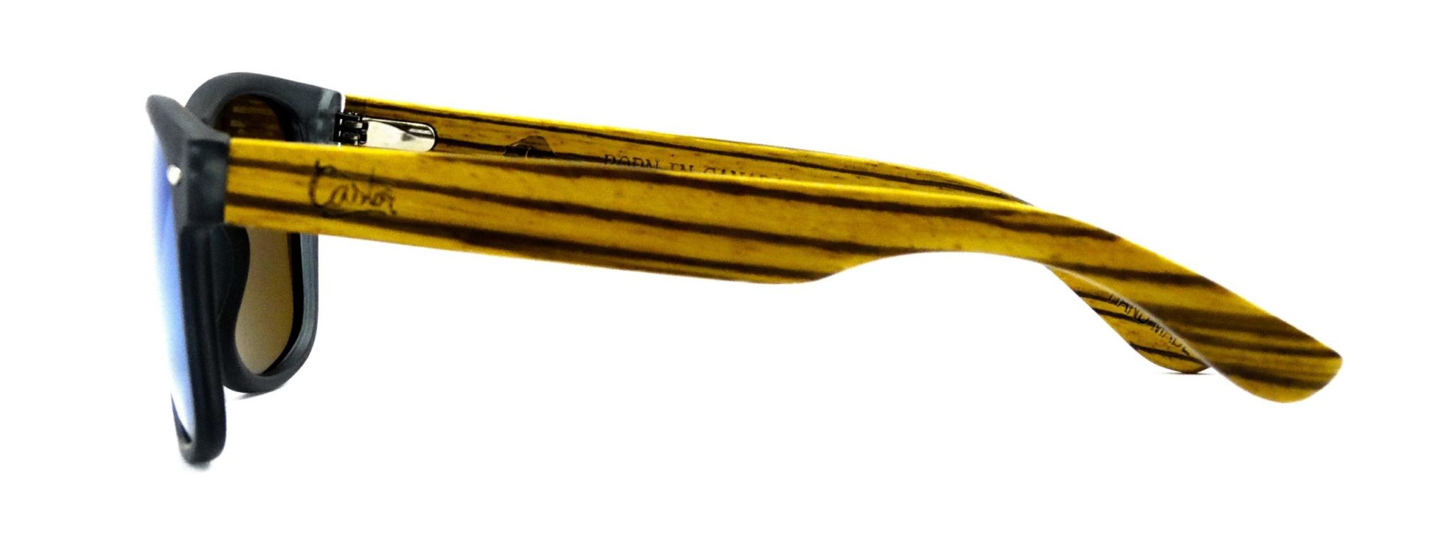 340d8cb7-125d-gafas-de-sol