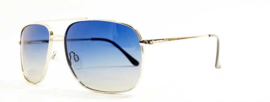 36d2ab1a-229a-gafas-de-sol