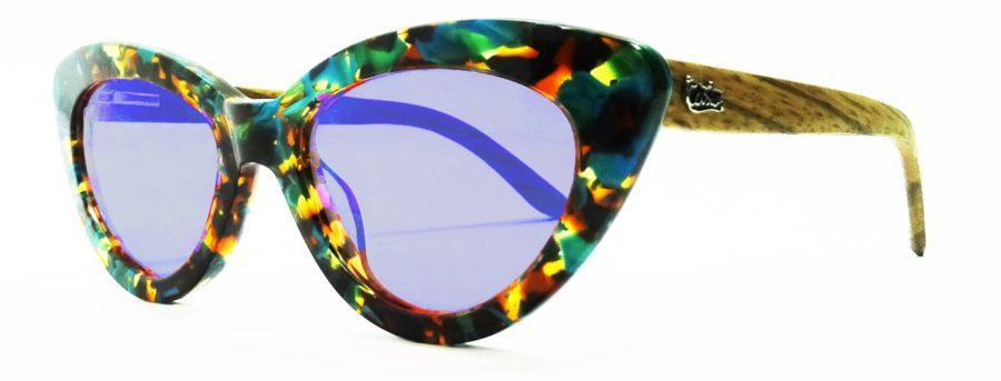 3b2e0944-207a-gafas-de-sol
