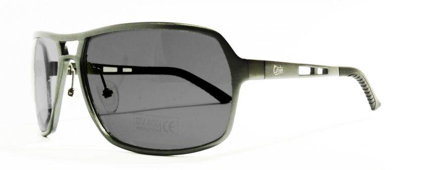 3d5bdfc9-235a-gafas-de-sol