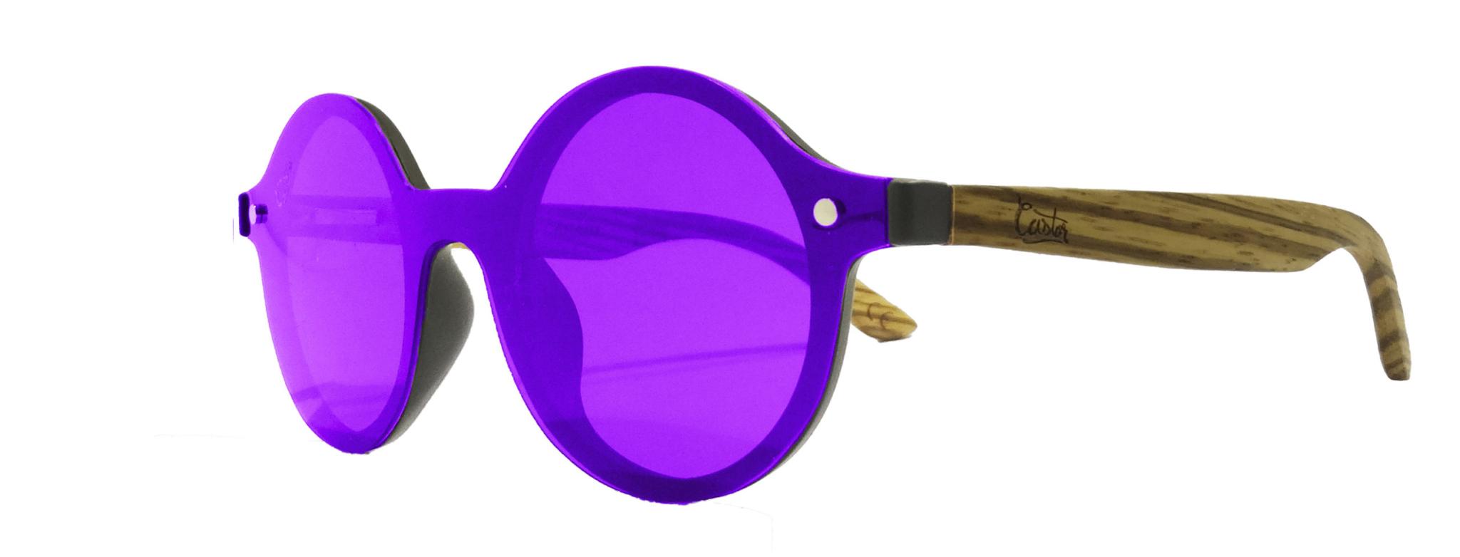 3d81e9ca-192b-gafas-de-sol