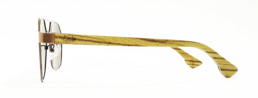 45be6a96-244c-gafas-de-sol