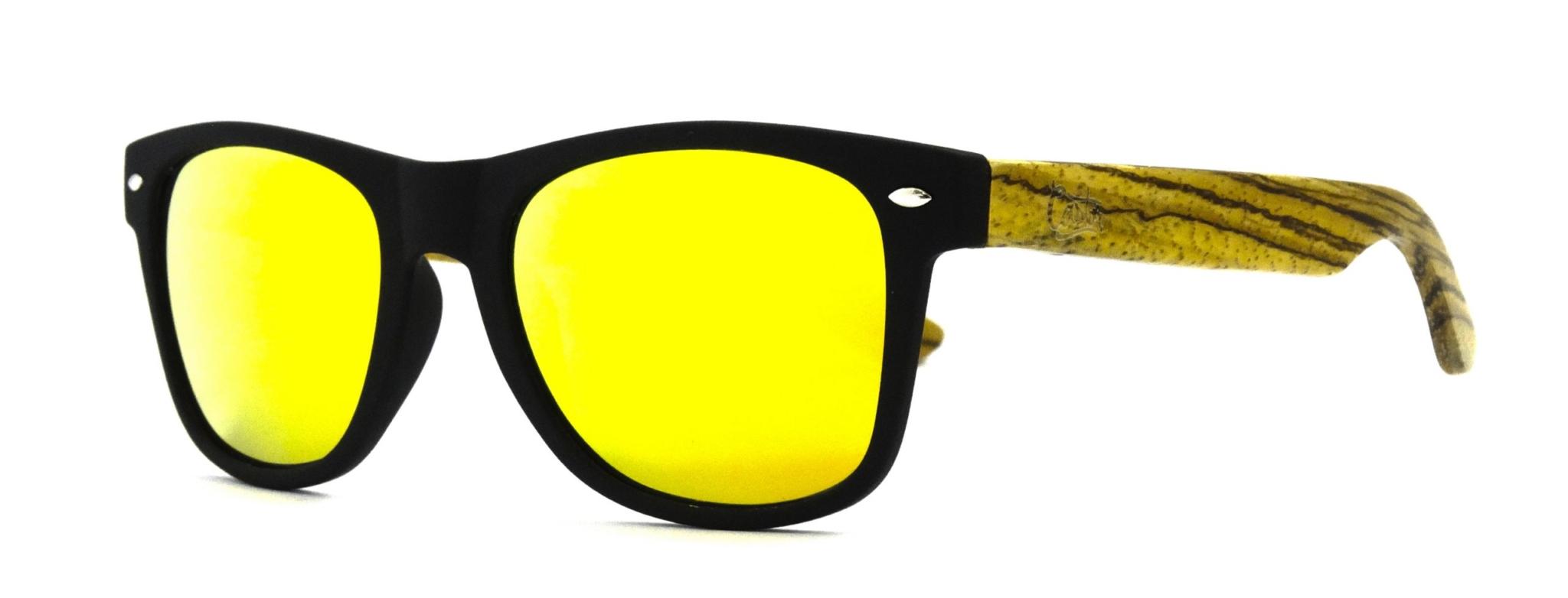 47b38112-95b-gafas-de-sol
