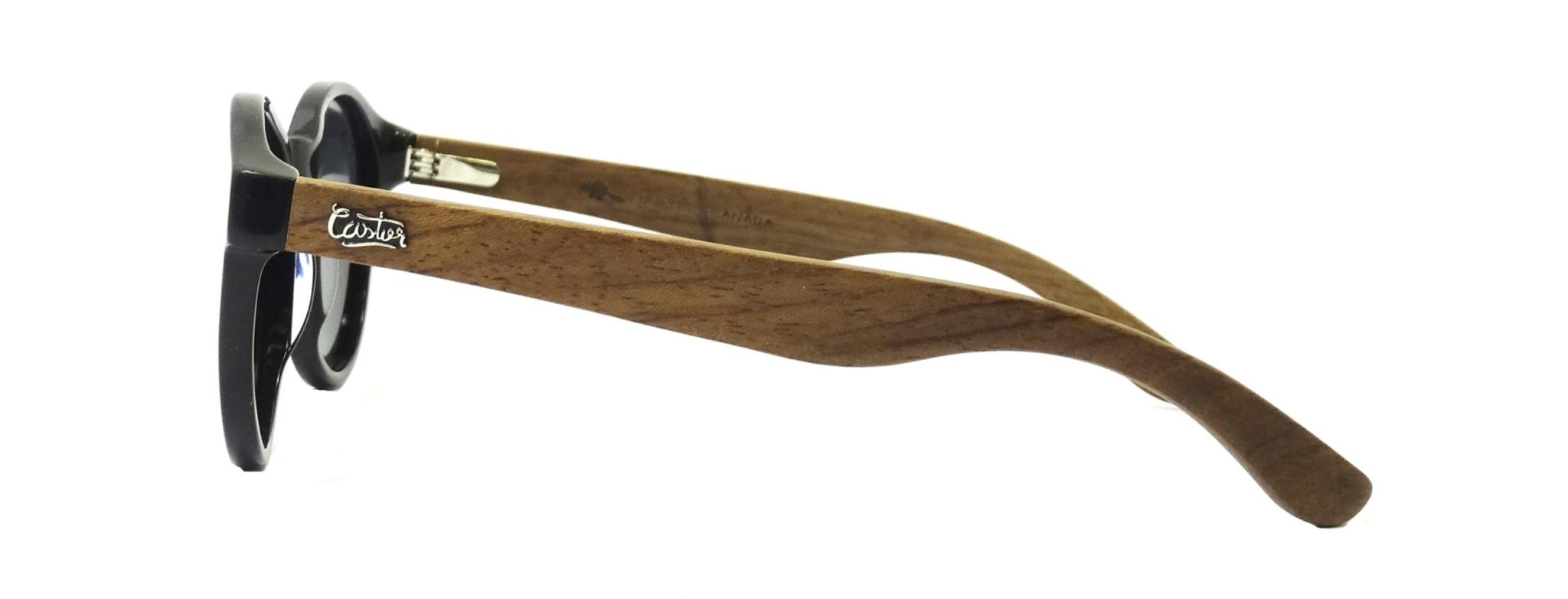 4e087fbb-177c-gafas-de-sol