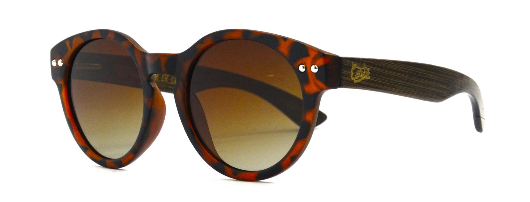 4e5db661-71b-gafas-de-sol