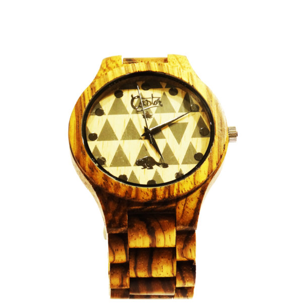 4ef12749-03-b–-bamboo-full-geometric-watch
