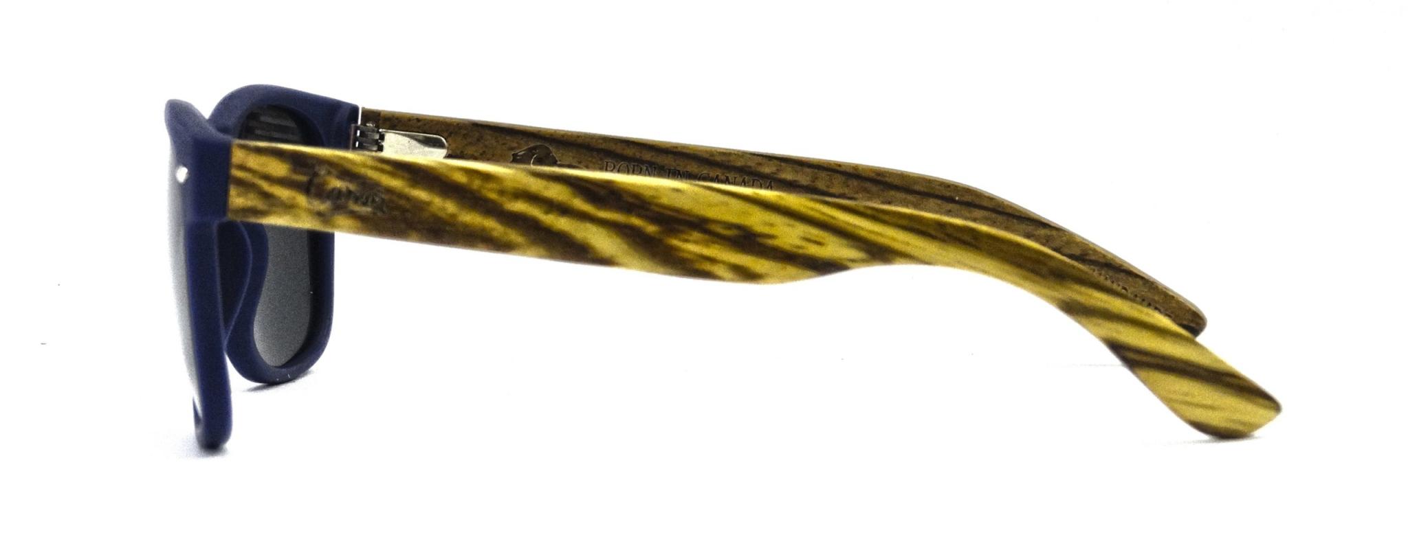 551e01bb-79c-gafas-de-sol