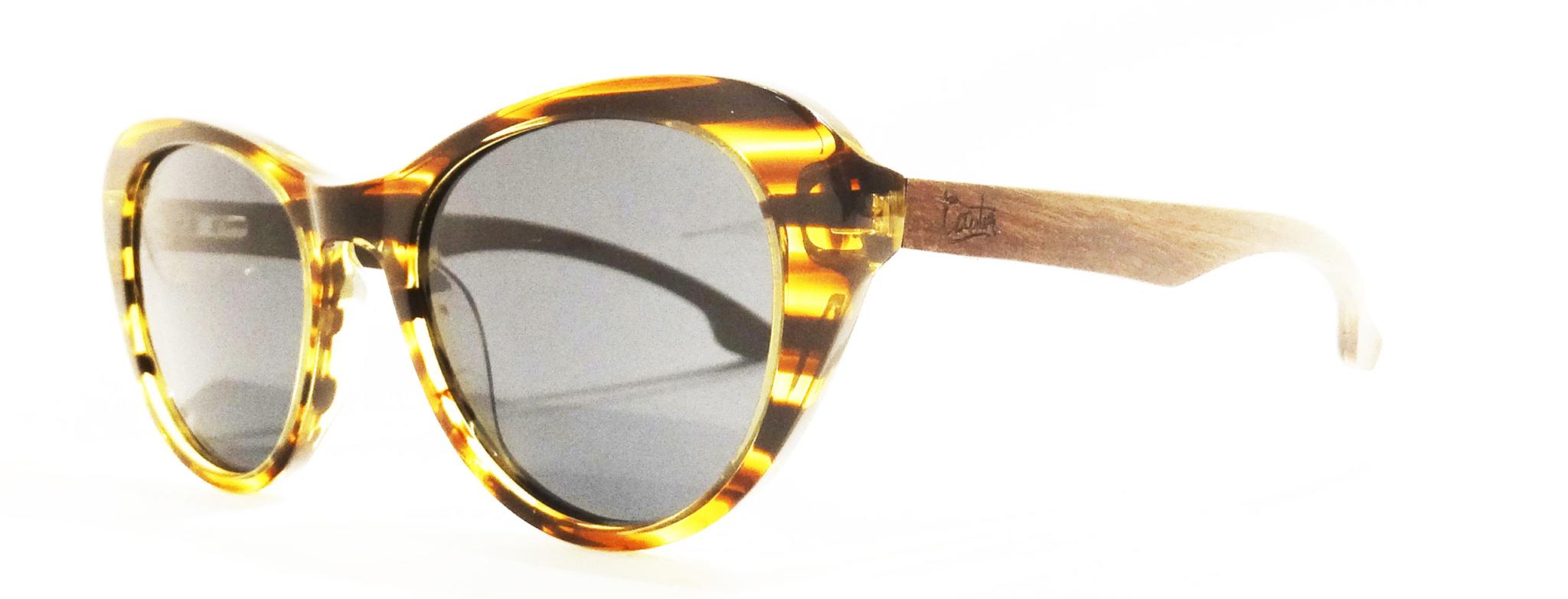 55687e32-223b-gafas-de-sol