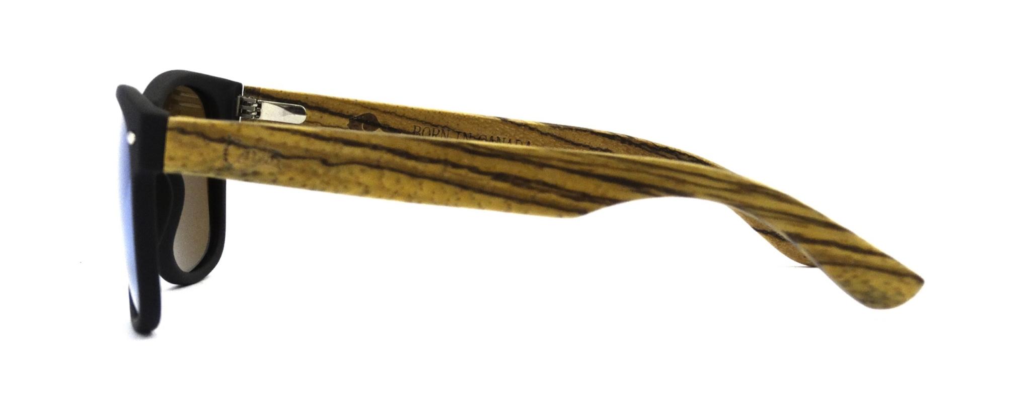 5b77bef7-97d-gafas-de-sol