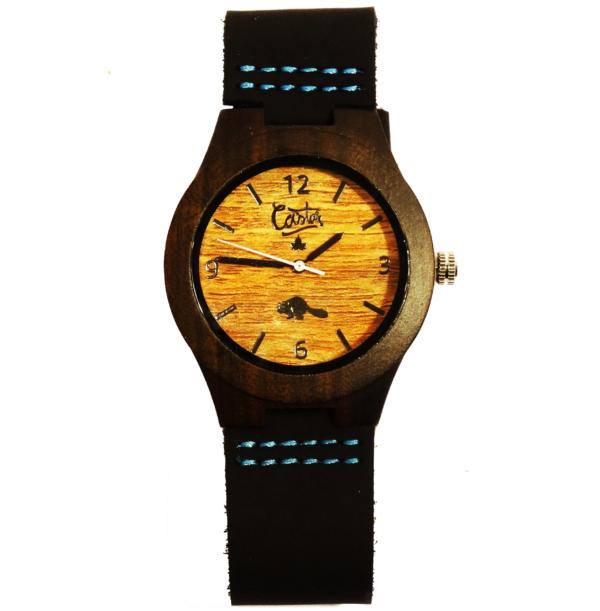 5c2c3bde-06c-small-dark-bamboo-watch-1
