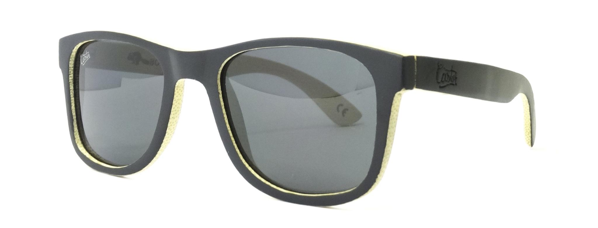 614d9d30-20b-gafas-de-sol