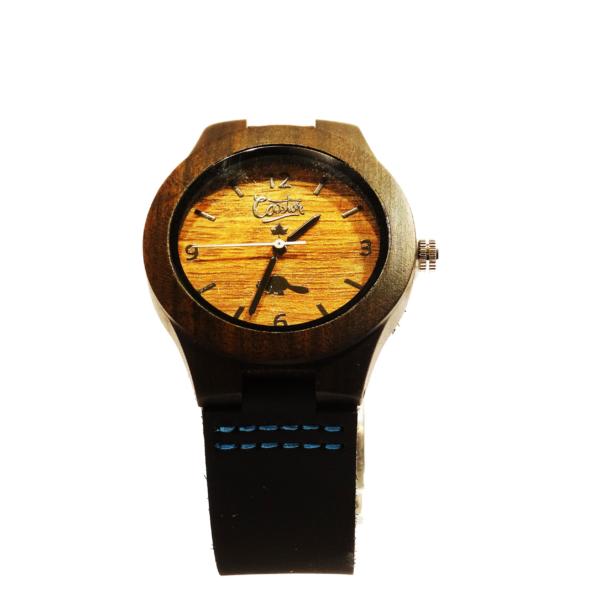 67d29cc0-06b-small-dark-bamboo-watch