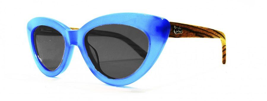 6a4c1ffd-205a-gafas-de-sol