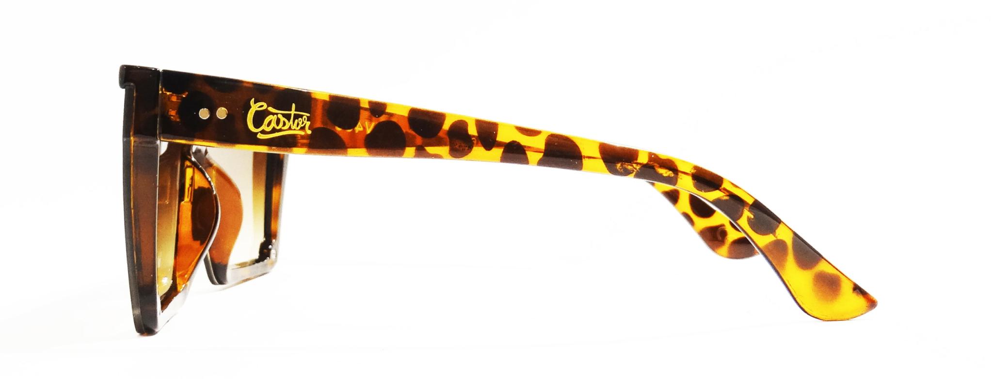 6a5b98fd-241c-gafas-de-sol