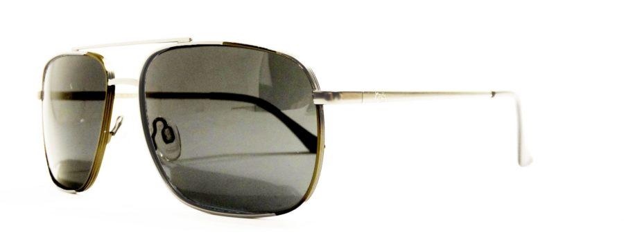 6ce021b1-228a-gafas-de-sol
