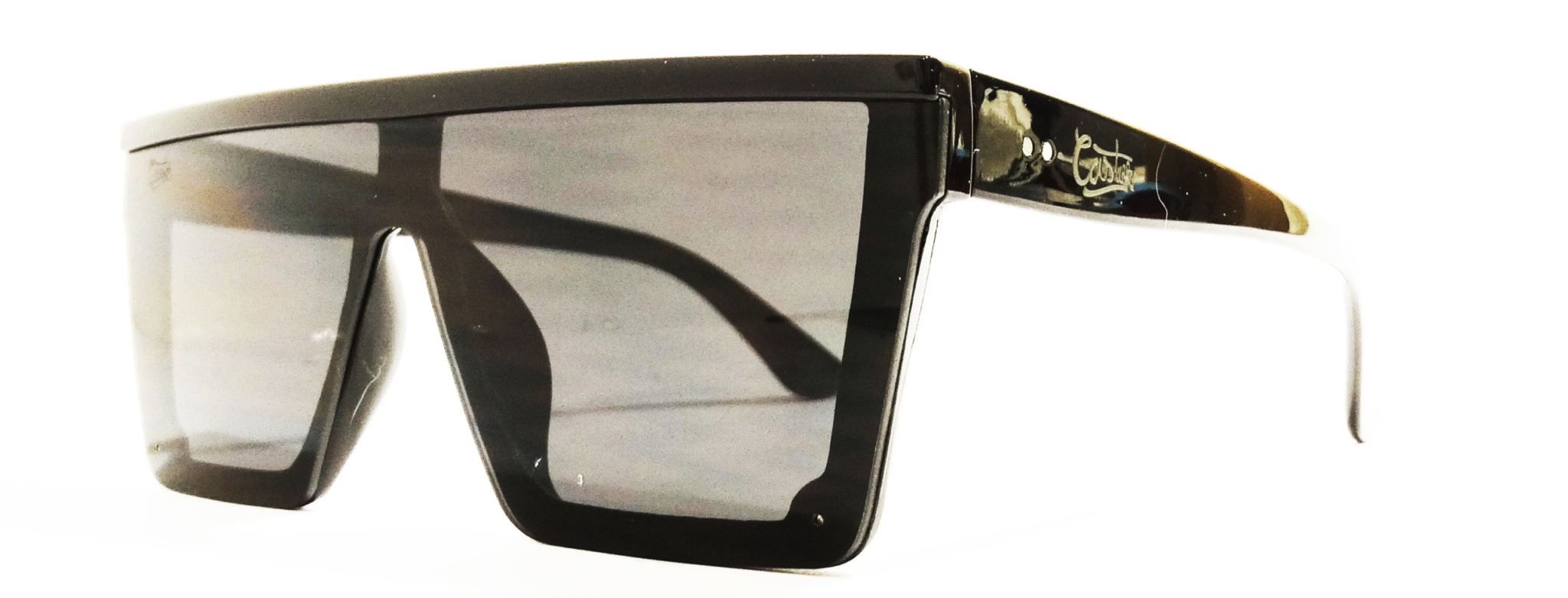 6d0020bd-242b-gafas-de-sol