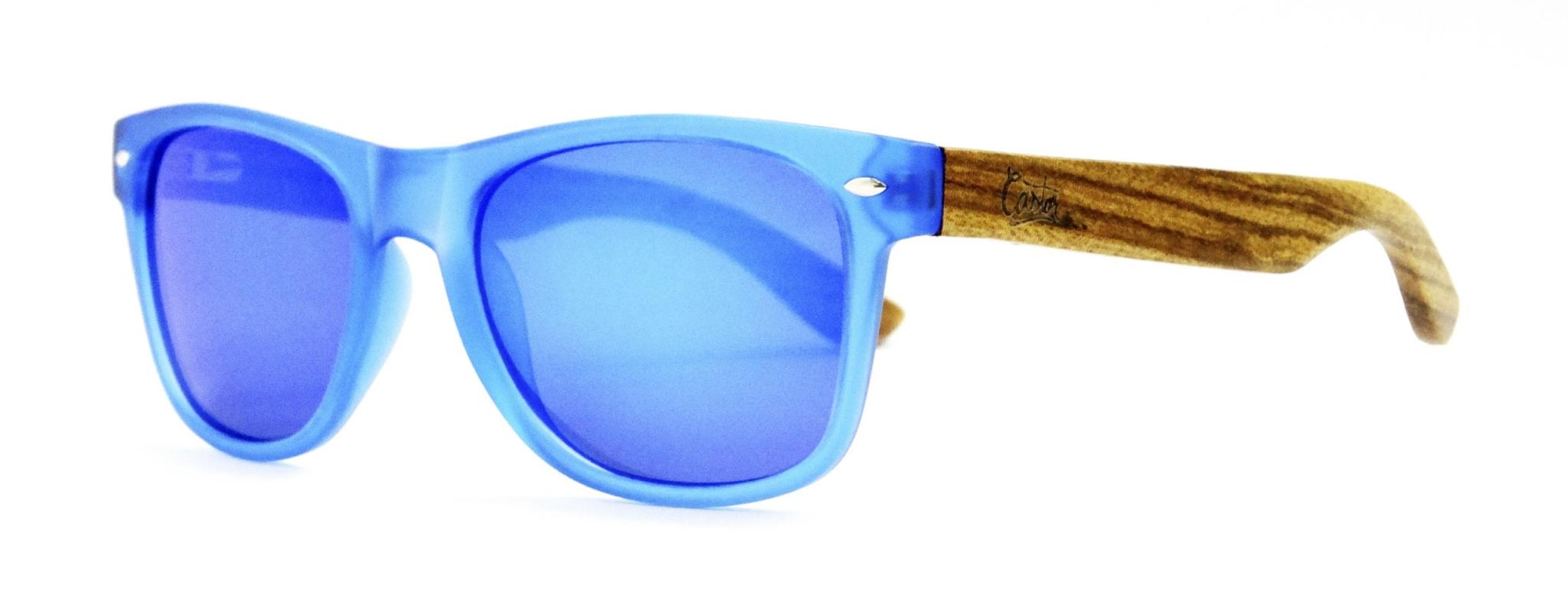704c8166-34b-gafas-de-sol