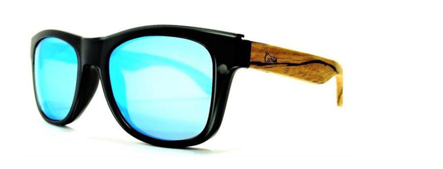 74a06ae0-194a-gafas-de-sol