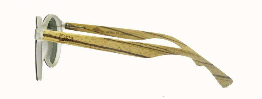 76fe52ca-167b-gafas-de-sol