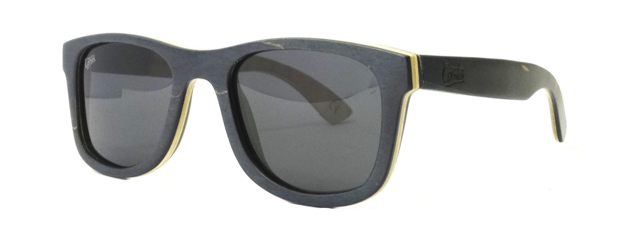 797a6458-176b-gafas-de-sol