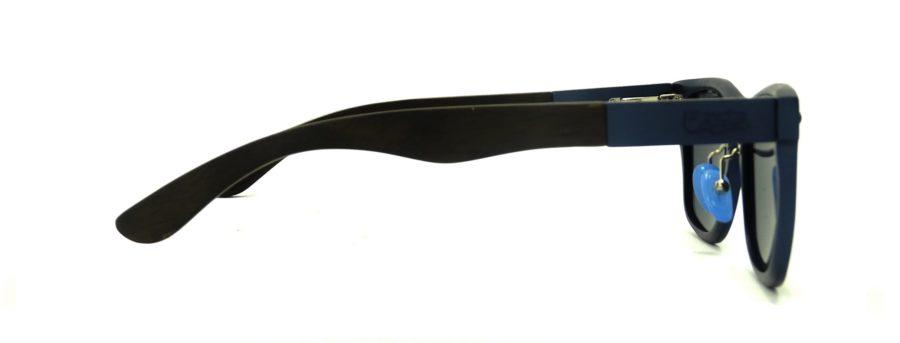 7dda2715-158d-gafas-de-sol