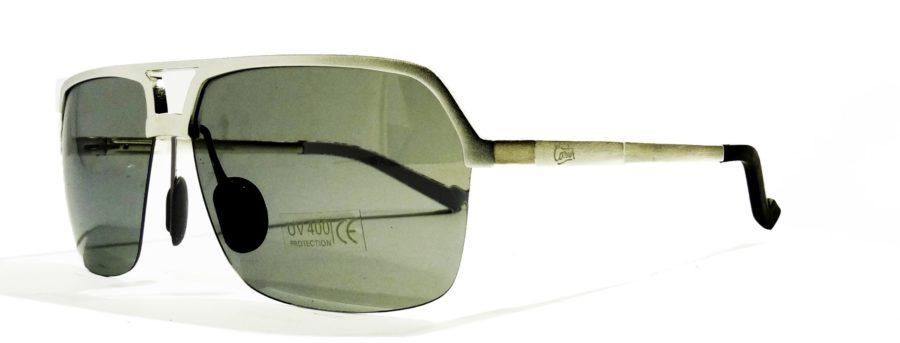 7f4fbe77-236a-gafas-de-sol