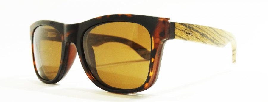 86beba3a-195a-gafas-de-sol